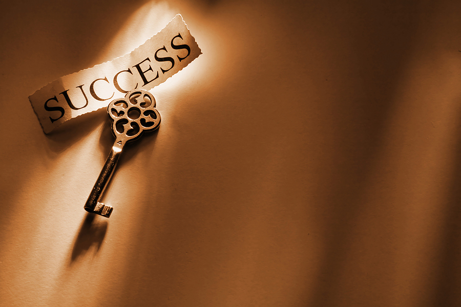 keys-to-success1.jpg