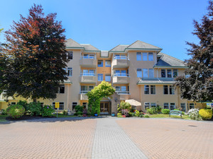 Si Sidney North-East Condo for sale:  2 bedroom 1,118 sq.ft. (Listed 2019-11-22)