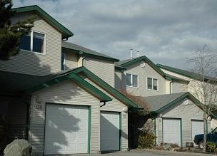 124 Shannon Estates