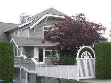2687 York Avenue Vancouver
