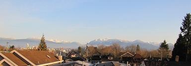 sophia view