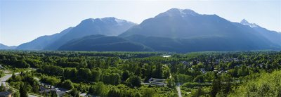 Tantalus SKYRIDGE VIEW LOT for sale: (Listed 2019-09-18)