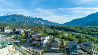 Tantalus Land for sale: SKYRIDGE   (Listed 2019-05-08)