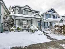 Cloverdale BC House for sale:  4 bedroom 2,451 sq.ft. (Listed 2019-02-13)
