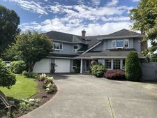 Granville House/Single Family for sale:  4 bedroom 3,747 sq.ft. (Listed 2020-06-15)