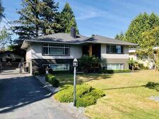 Tsawwassen Central House/Single Family for sale:  5 bedroom 3,020 sq.ft. (Listed 2020-09-02)