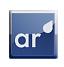 Activerain icon.jpg