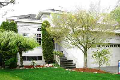 Fleetwood Tynehead House for sale:  7 bedroom 4,100 sq.ft. (Listed 2017-12-13)
