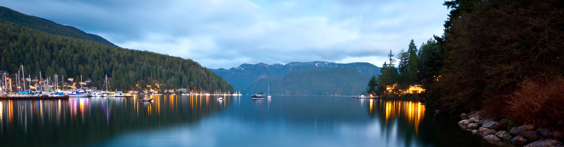 Pleasing Deep Cove Real Estate Homes Waterfront Houses And Condos Home Interior And Landscaping Ologienasavecom