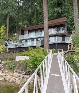 Woodlands-Sunshine-Cascade House for sale:  4 bedroom 2,665 sq.ft. (Listed 2018-06-21)