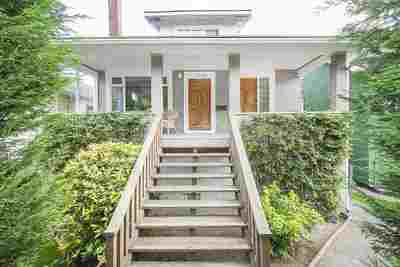 Hastings East House for sale:  6 bedroom 3,021 sq.ft. (Listed 2018-09-06)