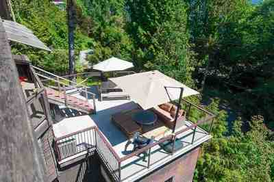 Deep Cove House for sale:  5 bedroom 2,723 sq.ft. (Listed 2019-05-23)