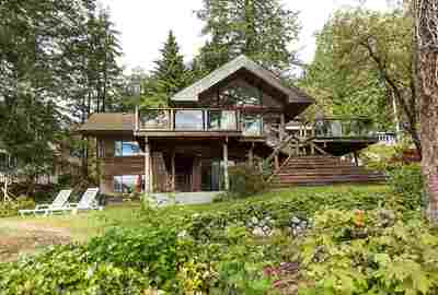 Woodlands-Sunshine-Cascade House for sale:  3 bedroom 2,846 sq.ft. (Listed 2019-05-23)