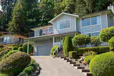 Deep Cove House for sale:  4 bedroom 3,260 sq.ft. (Listed 2019-09-04)
