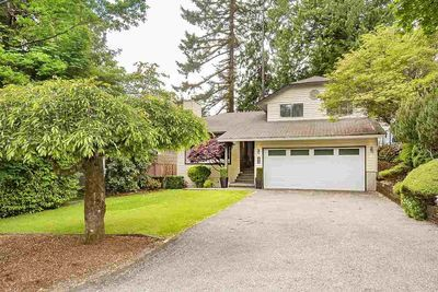 Deep Cove House for sale:  3 bedroom 2,764 sq.ft. (Listed 2020-05-21)