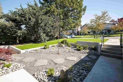Hastings Sunrise House/Single Family for sale:  7 bedroom 3,568 sq.ft. (Listed 2021-07-06)