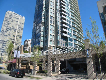 1008 Cambie.jpg