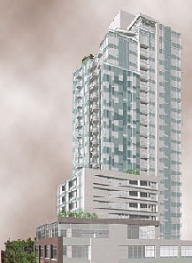 811 Cambie.jpg