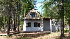 Osoyoos / Rock Creek / Bridesville / BC / Cabin / Land / For Sale / MLS © / Real Estate / Jennifer Brock / Royal LePage / Boundary Country / South Okanagan