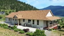 Grand Forks / BC / Land / Acreage / Hobby Farm / House / Home / For Sale / MLS © Real Estate Listing Jennifer Brock / Macdonald Realty / South Okanagan / Kootenay Boundary