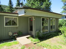Greenwood / BC / house / for sale / MLS / realty / REALTOR / Jennifer Brock / Royal LePage / Boundary Country / South Okanagan