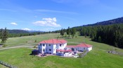 Sidley Mountain Country Estate for sale:  4 bedroom 6,000 sq.ft. (Listed 2019-05-09)
