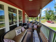 Grand Forks / BC / hobby farm / house / land / for sale / real estate / jennifer brock / royal lepage