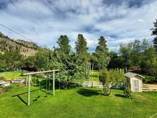 Kettle Valley Hobby Farm with Irrigation for sale:  3 bedroom 1,944 sq.ft. (Listed 2019-09-18)
