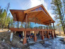 Westbridge / Christian Valley / Kettle River / BC / ranch / river / hay / house / land / for sale / Jennifer Brock / realtor / MLS