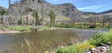 Westbridge Rock Creek BC / Riverfront / Kettle River / Land / Acreage / Lot / For Sale / MLS © Real Estate Listing Jennifer Brock Macdonald Realty Okanagan South / Kootenay Boundary