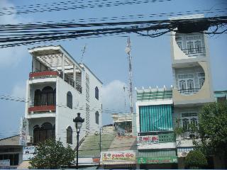 Vietnam house x2