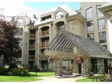 Benchlands Condo for sale:  1 bedroom 585 sq.ft. (Listed 2013-11-07)