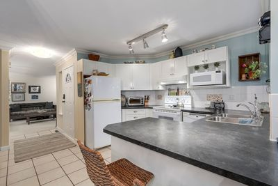 Northlands Townhouse for sale:  3 bedroom 1,432 sq.ft. (Listed 2018-03-07)