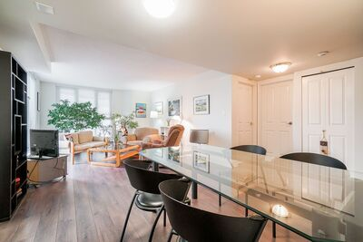 West End VW Apartment for sale: The Ellington 2 bedroom 1,212 sq.ft. (Listed 2020-09-22)