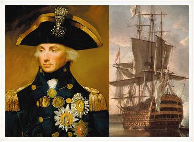 admiral_nelson.jpg