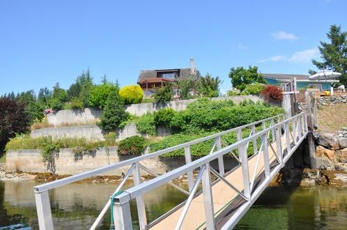 Pender Harbour 2