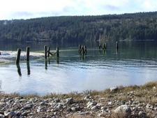 Okeover Inlet Oceanfront Ocean Front for sale: Okeover Marina Estates