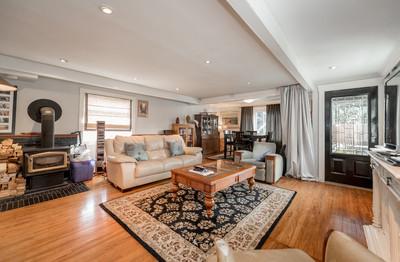 Bridgeport RI Float Home for sale: Richmond Marina 1 bdrm,den,flex rm 1,390 sq.ft. (Listed 2018-07-17)