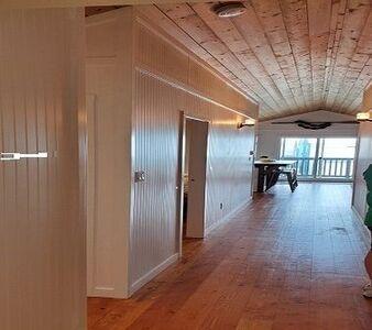 Hamilton RI House/Single Family for sale: Bridges Marina 3 bedroom 1,200 sq.ft. (Listed 2020-10-24)