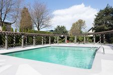 KITSILANO Condo for sale: CENTURY HOUSE 1 bedroom 648 sq.ft. (Listed 2020-07-09)