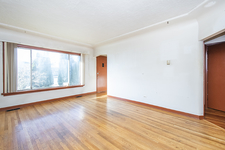 Hastings Sunrise House for sale:  2 bedroom 800 sq.ft. (Listed 2020-03-18)