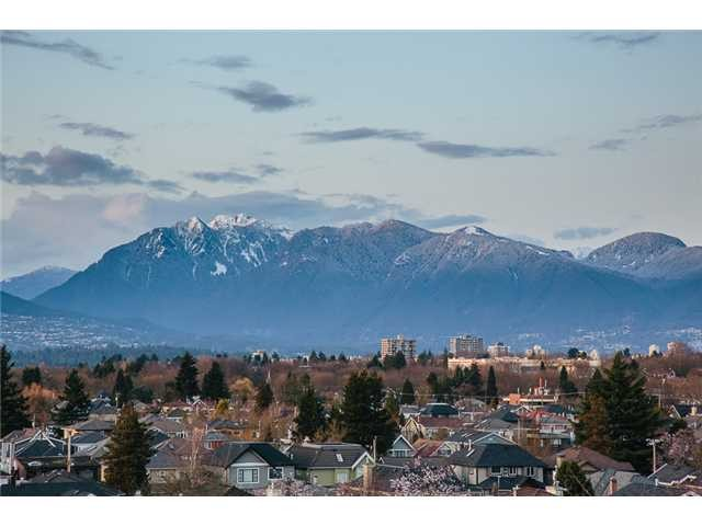 Arbutus House for sale:  3 bedroom  (Listed 2015-02-05)