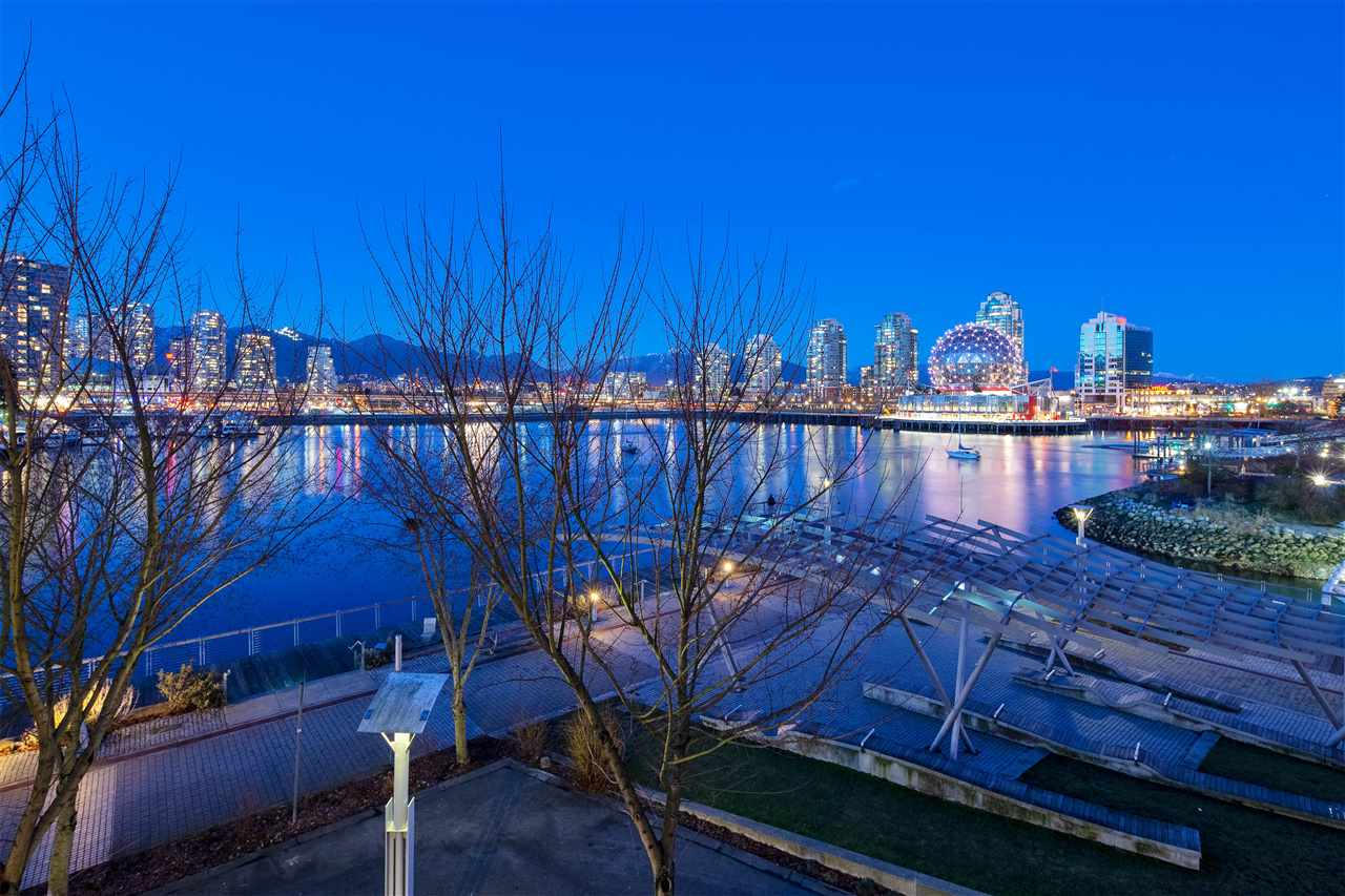 False Creek Condo for sale:  3 bedroom 2,703 sq.ft. (Listed 2019-06-03)