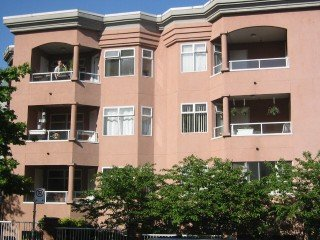General Apartment for sale:  1 bedroom 599 sq.ft.