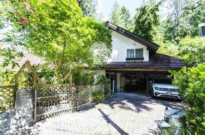 Eagle Harbour House/Single Family for sale:  2 bedroom 2,887 sq.ft. (Listed 2021-06-10)