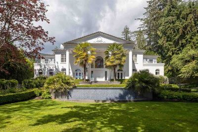 Altamont House/Single Family for sale:  8 bedroom 16,245 sq.ft. (Listed 2021-05-13)