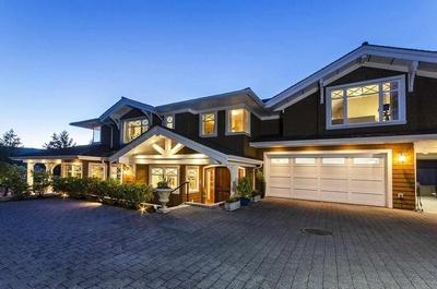 Eagleridge House/Single Family for sale:  4 bedroom 4,324 sq.ft. (Listed 2021-07-25)