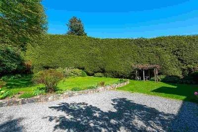 Olde Caulfeild House/Single Family for sale:    (Listed 2020-12-16)