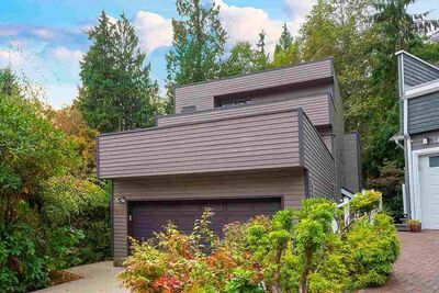 Grouse Woods House/Single Family for sale:  4 bedroom 3,805 sq.ft. (Listed 2020-10-06)