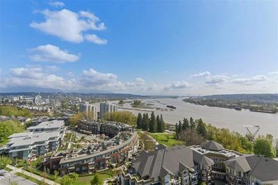 Fraserview Condo for sale: THE RESIDENCES OF VICTORIA HILL 2 bedroom 1,109 sq.ft. (Listed 2019-04-25)